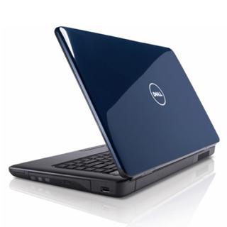 Servis notebooků Dell