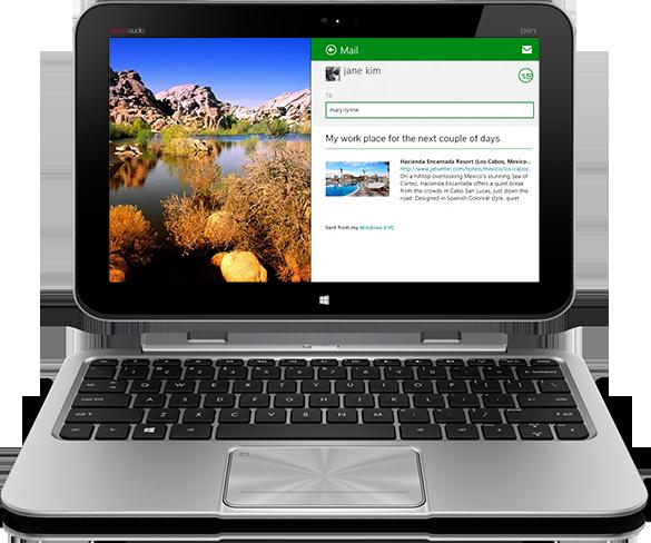 Pravidelná údržba notebooků HP, jak na ni?